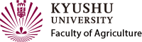 Kyushu University Faculty of Agriculture