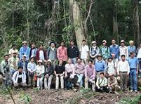 Agro-environmental Sciences