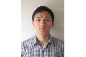Ton, Associate Professor