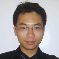 William, Associate Professor